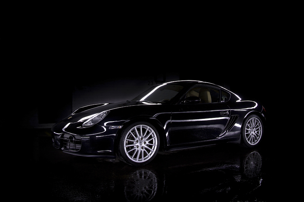http://ovp.fi/./random/05.9.2010_Oulu_Porsche_Cayman10.jpg