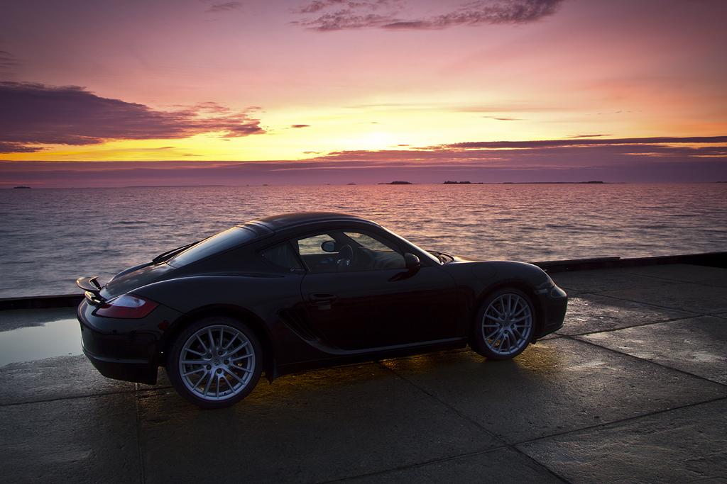 http://ovp.fi/./random/05.9.2010_Oulu_Porsche_Cayman30.jpg