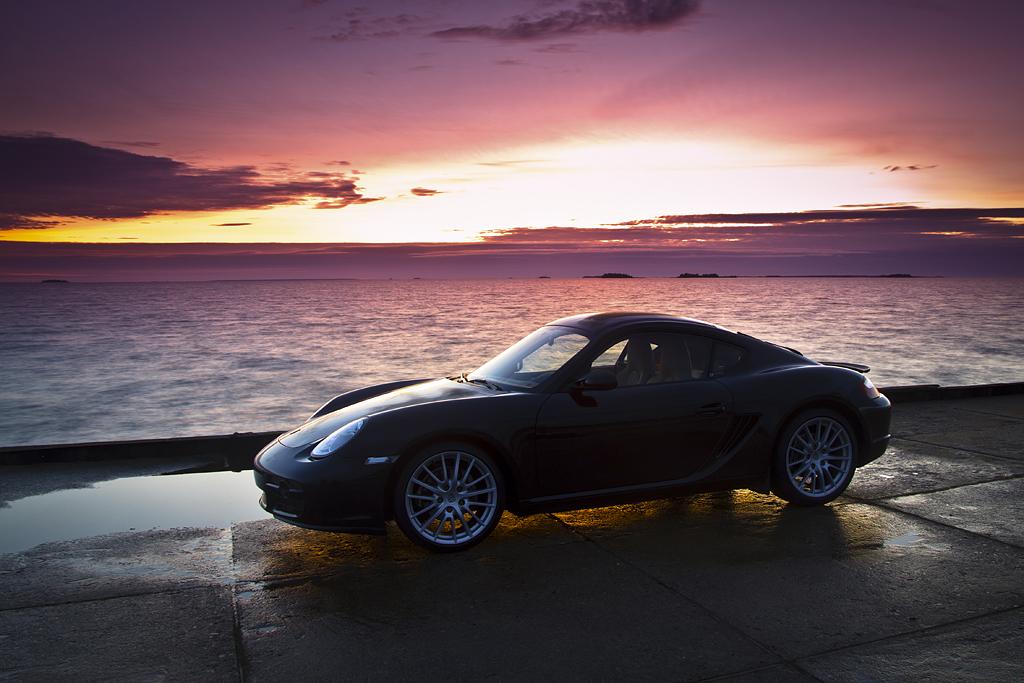 http://ovp.fi/./random/05.9.2010_Oulu_Porsche_Cayman32.jpg