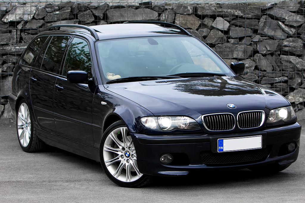 http://ovp.fi/./random/07.5.2008_Oulu_BMW_E46_330dT14.jpg