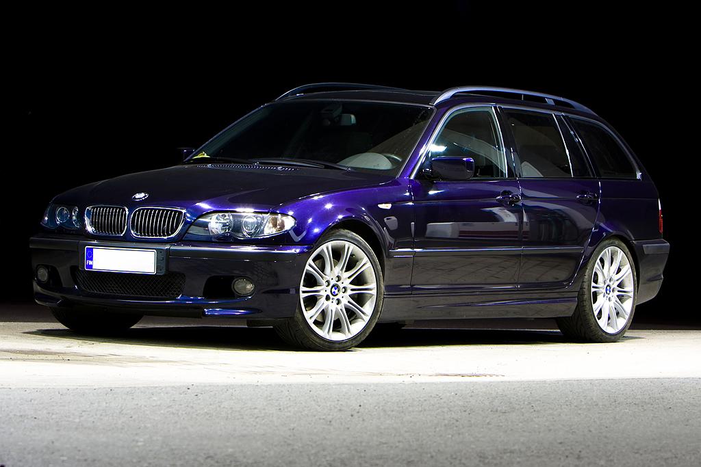 http://ovp.fi/./random/11.5.2008_Oulu_BMW_E46_330dT06.jpg