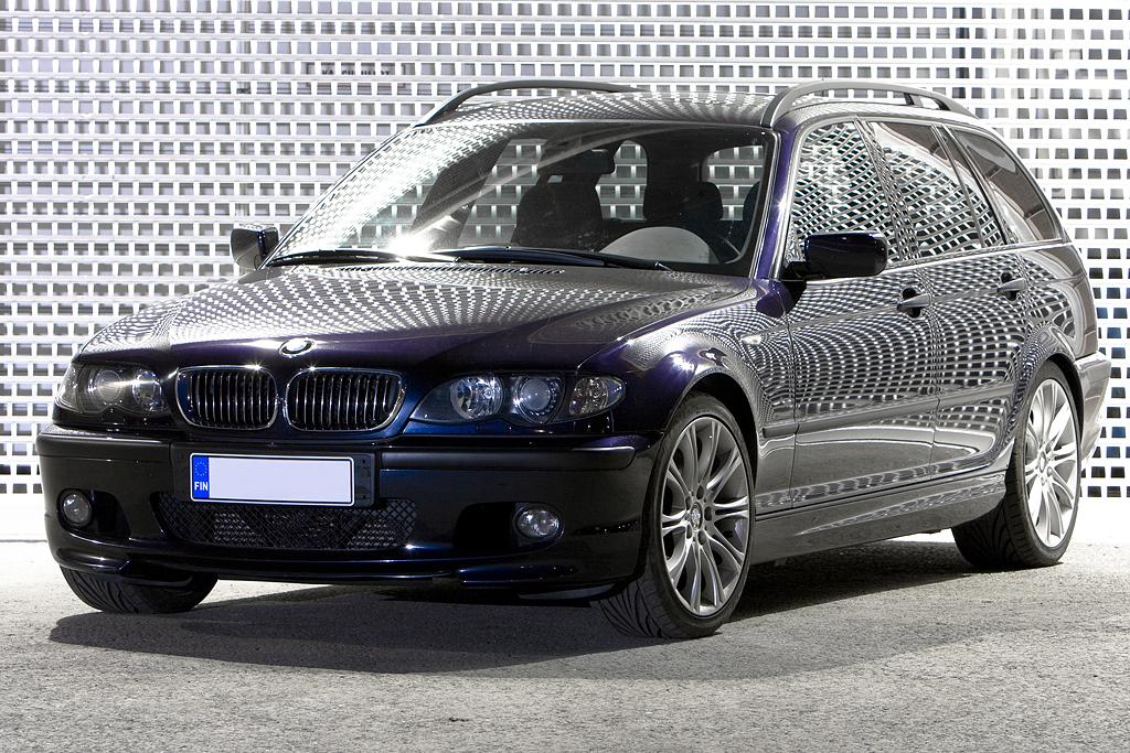 http://ovp.fi/./random/11.5.2008_Oulunsalo_BMW_E46_330dT15.jpg