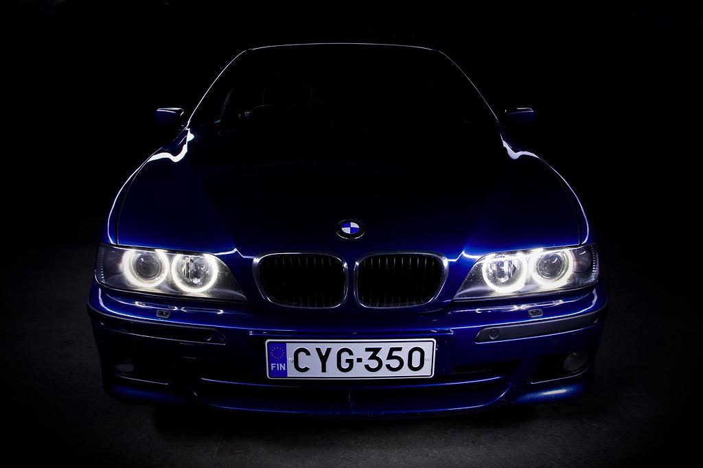 http://ovp.fi/./random/12.11.2008_Oulu_BMW_E39_530d08.jpg