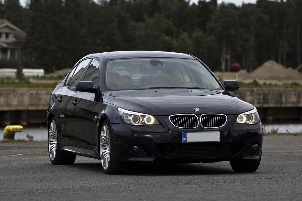 http://ovp.fi/./random/12.6.2011_Oulu_BMW_E60_535d05.jpg