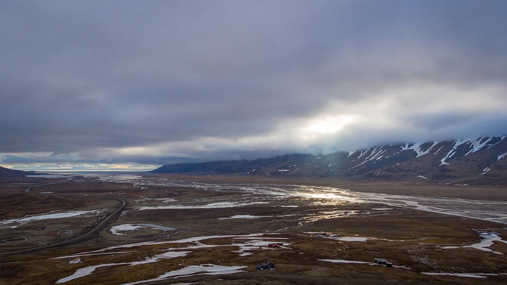 http://ovp.fi/./random/15-18.6.2012_Svalbard110.jpg