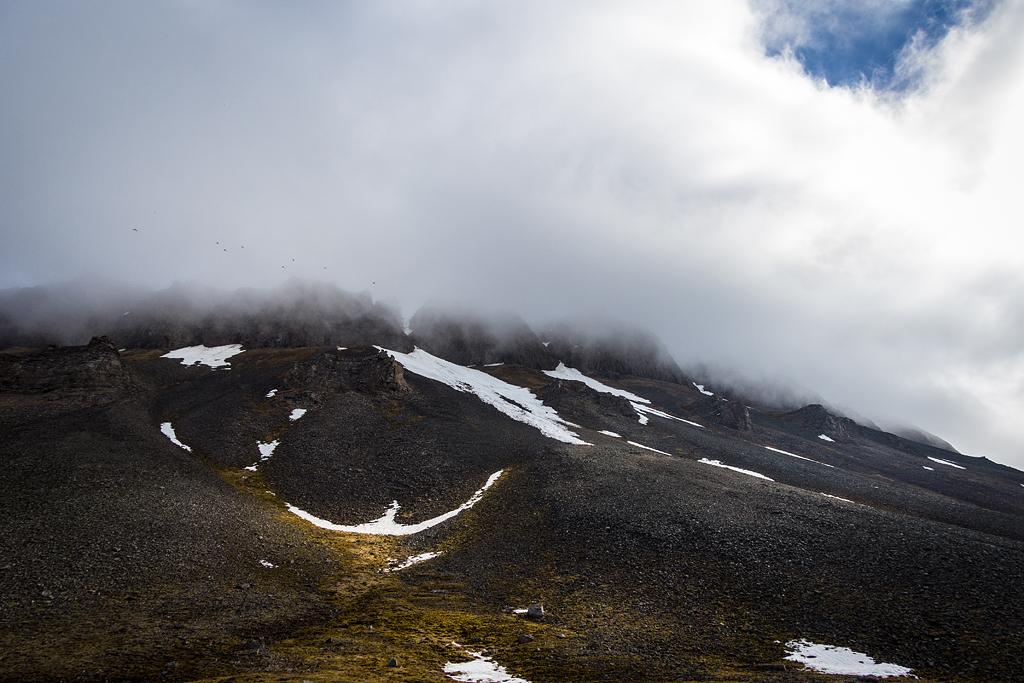 http://ovp.fi/./random/15-18.6.2012_Svalbard26.jpg