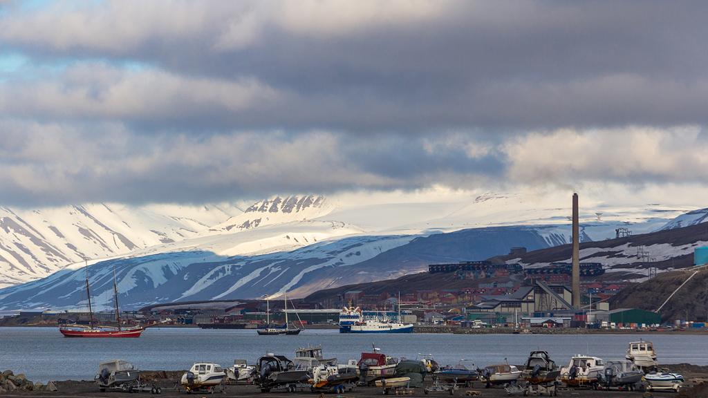 http://ovp.fi/./random/15-18.6.2012_Svalbard67.jpg