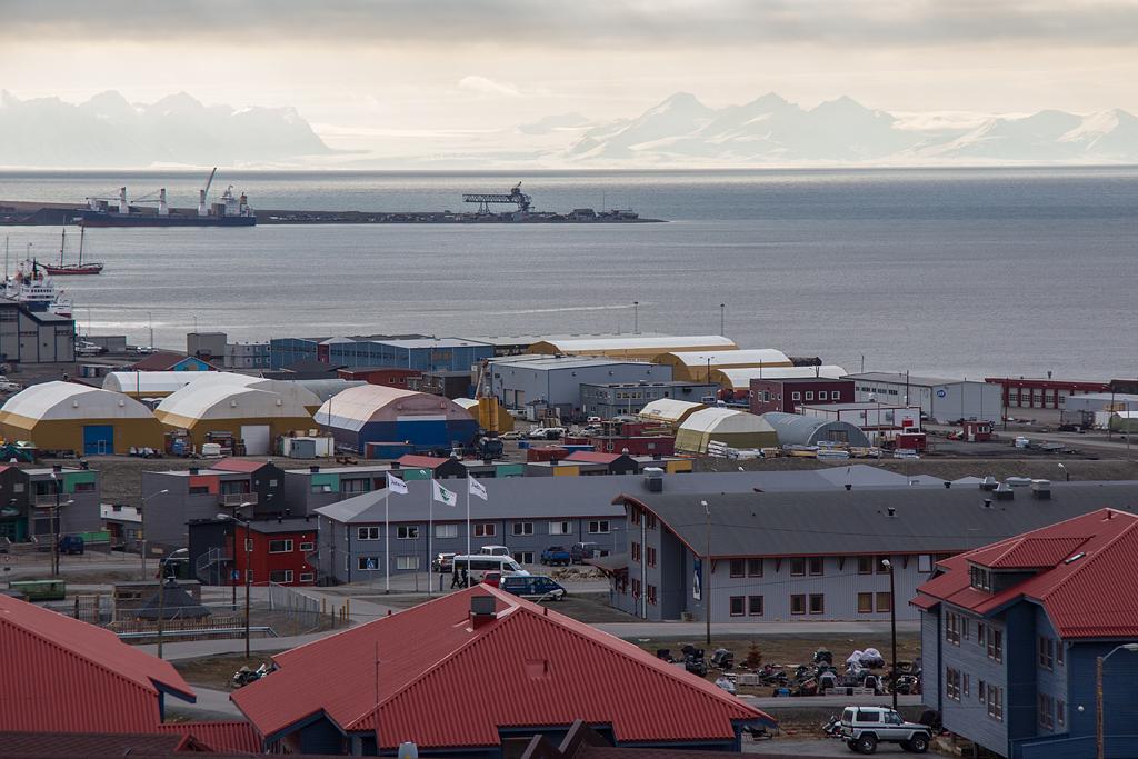 http://ovp.fi/./random/15-18.6.2012_Svalbard82.jpg
