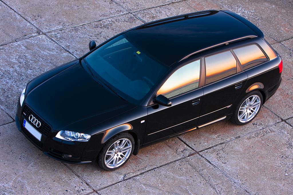 http://ovp.fi/./random/15.5.2008_Oulu_Audi_B7_A4_Avant12.jpg