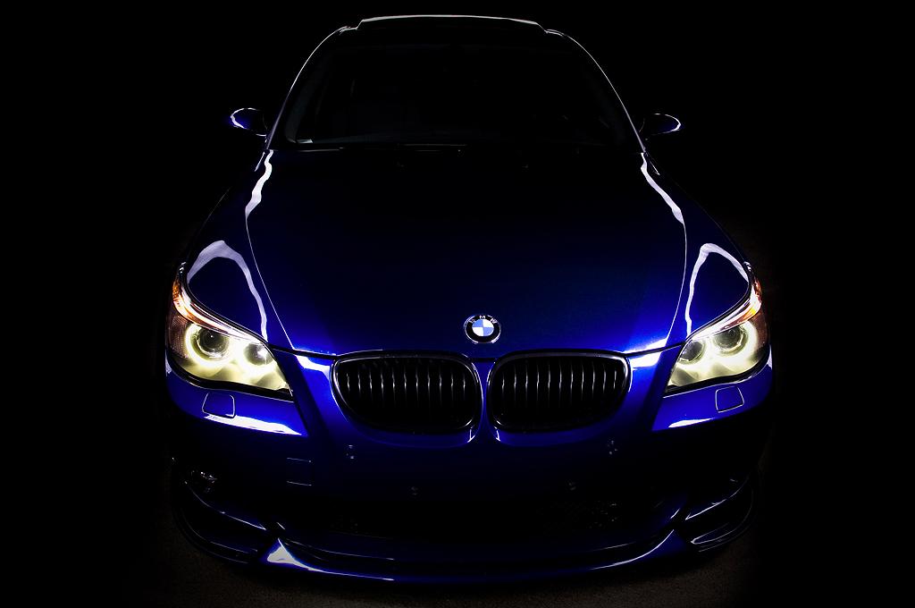 http://ovp.fi/./random/18.9.2008_Oulu_BMW_E60_545i_11.jpg