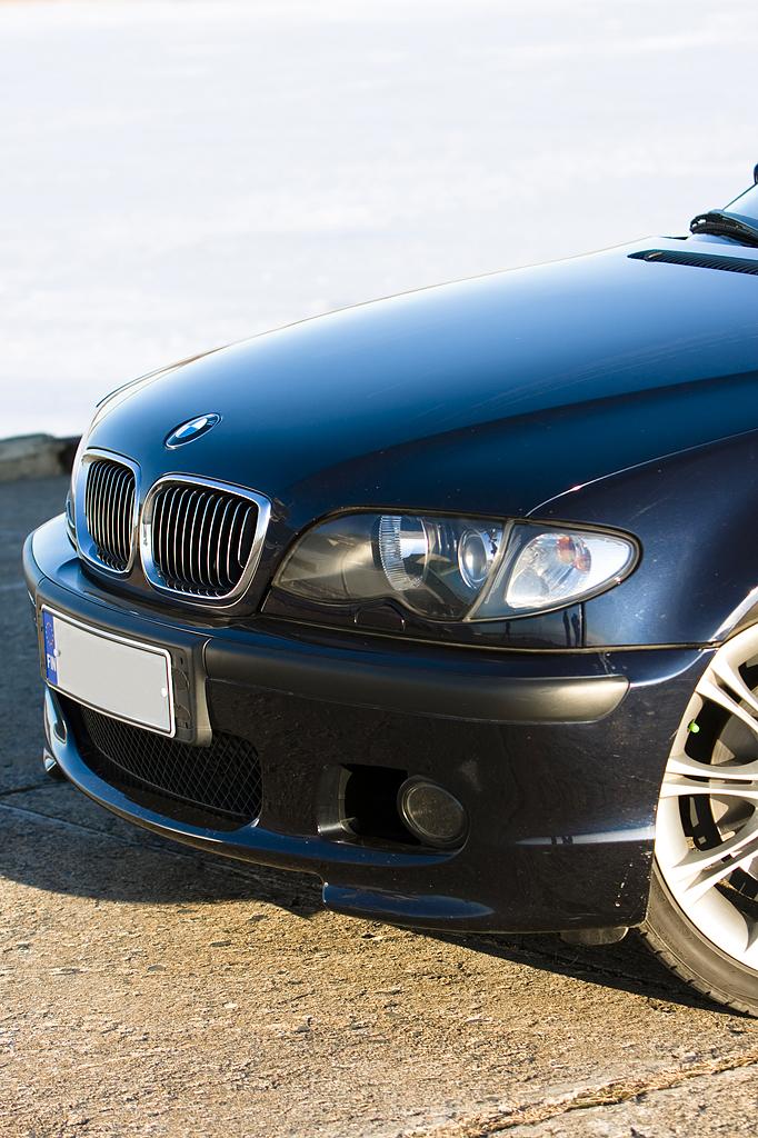 http://ovp.fi/./random/19.4.2008_Oulu_BMW_E46_330dT13.jpg