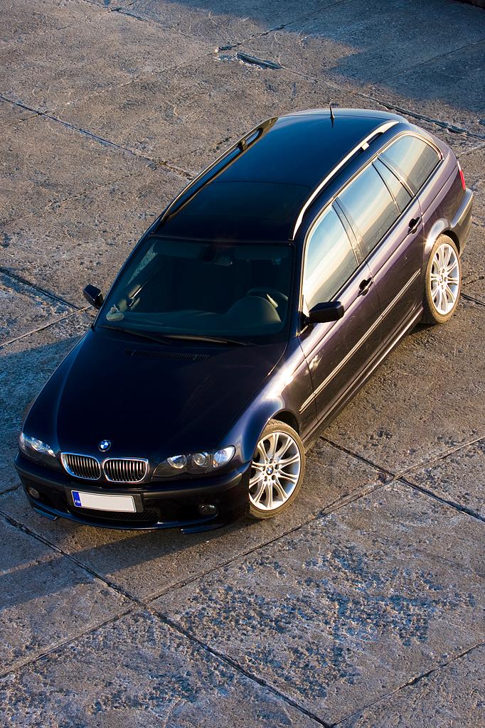 http://ovp.fi/./random/19.4.2008_Oulu_BMW_E46_330dT35.jpg