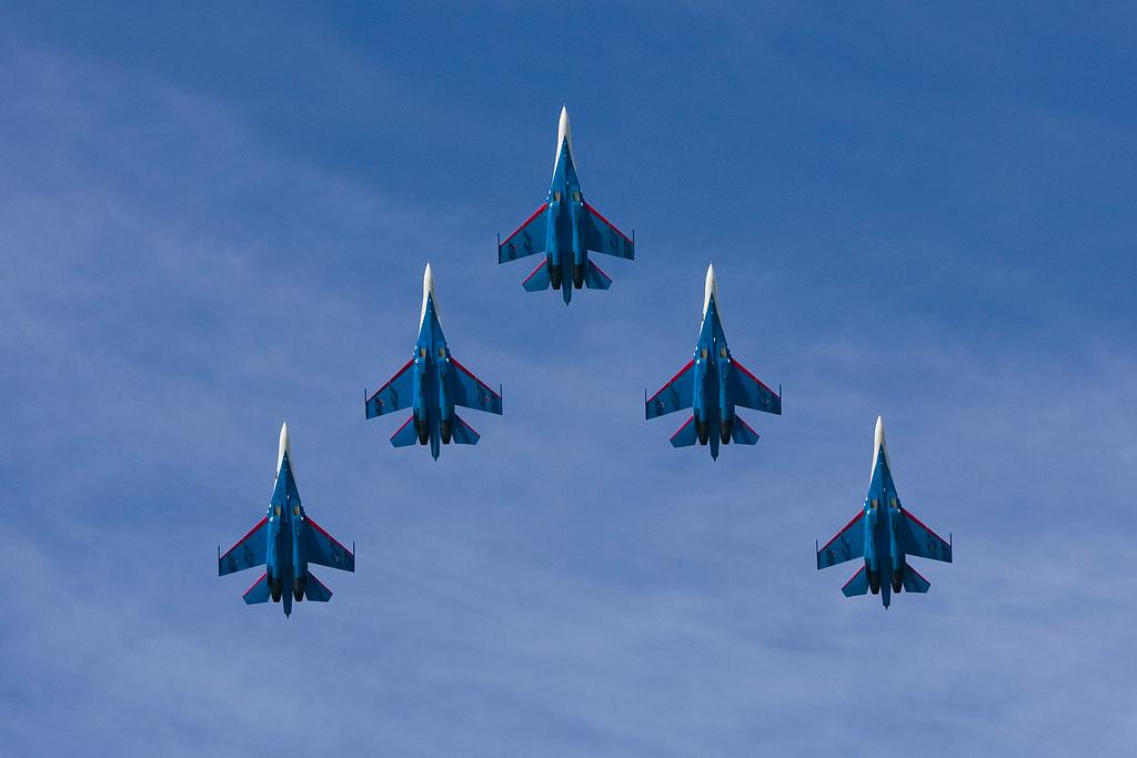 http://ovp.fi/./random/20.6.2008_EFKA_Russian_Knights01.jpg