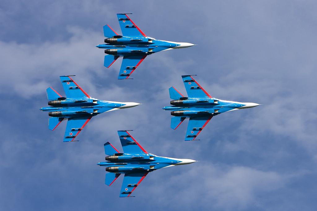 http://ovp.fi/./random/20.6.2008_EFKA_Russian_Knights64.jpg