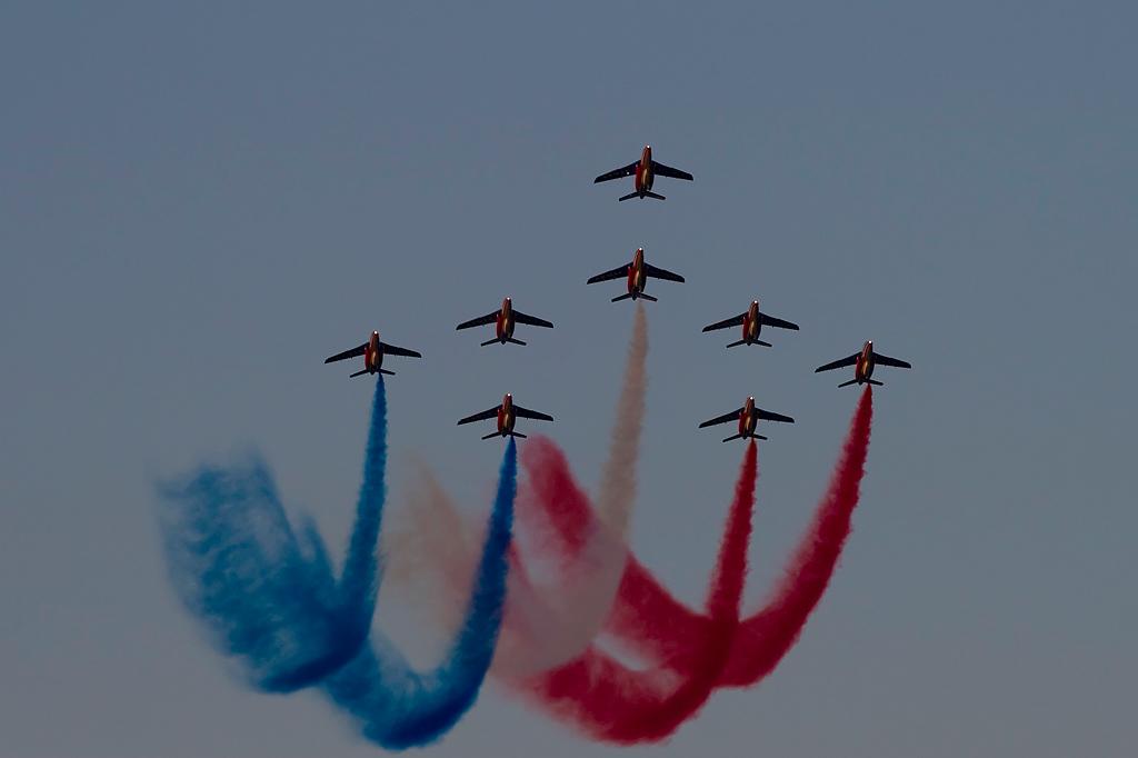 http://ovp.fi/./random/22.6.2007_EFKA_Patrouille_de_France05_filtered.jpg