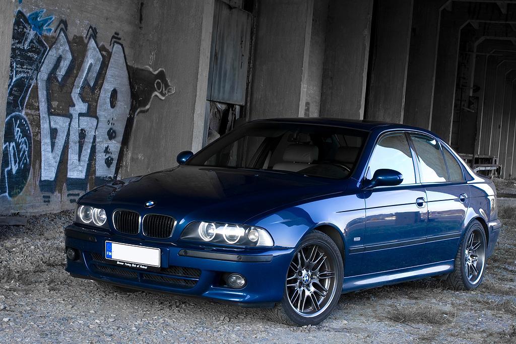http://ovp.fi/./random/24.5.2008_Oulu_BMW_E39_530i_07.jpg