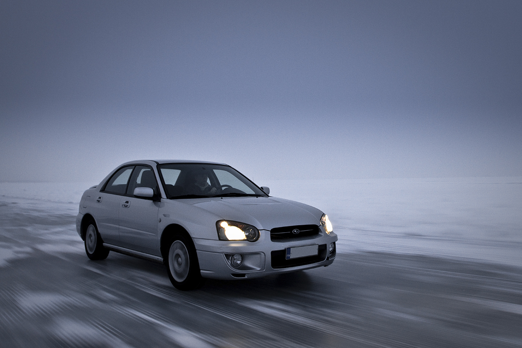 http://ovp.fi/./random/30.1.2010_Oulunsalo_Subaru_Impreza34.jpg