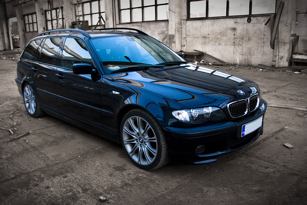 http://ovp.fi/./random/31.5.2008_Oulu_BMW_E46_330dT03.jpg
